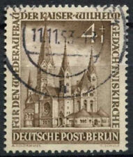 Cats Used Postage German & Colonies Stamps