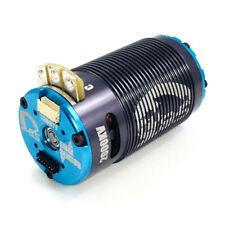 Trinity D8.5 2000KV 1/8 Buggy / Truggy Sensored Brushless Motor TEP2201 NEW!!!
