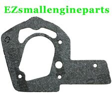 Tank Mounting Gasket for BRIGGS & STTRATTON 272489, 692241, 7941, 49-109,486-385