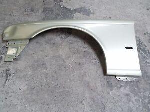 2004 2005 2006 2007 JAGUAR XJ8 LEFT DRIVER SIDE FENDER 04 05 06 07 OEM F079