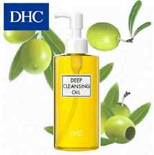 Made in Japan DHC Deep Cleansing Oil 200ml Hot sales Try quality of Japan!!