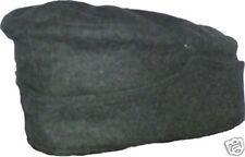 Cappello tedesco bustina esercito, Schiffchen M35, german side cap Wehrmacht