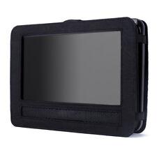 """9,5""""  Auto KFZ Kopfstütze Halterung für Tragbarer DVD Player Kopfstützenmonitor"""