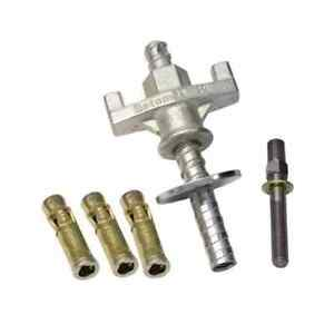 Marcrist Combination Drill Stand Anchor Set For Hole and Core Drilling