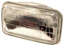 Headlight Bulb fits 1986 Renault Encore  ACDELCO PROFESSIONAL
