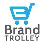 Brand Trolley