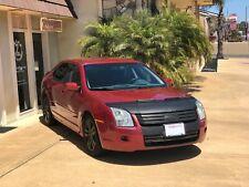 Car Hood Bonnet Bra Fits Ford Fusion 2006 2007 2008 2009