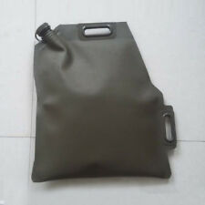 30 Liters Fuel Jerry Can Fuel Bladder Flexitank Diesel Bag Gas Bladder tank