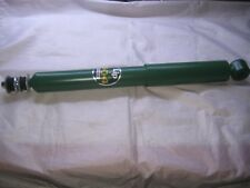 LAND ROVER DISCOVERY MK1 REAR GAS SHOCK ABSORBER 1989 to 1994