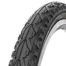 Kenda Khan Road Bike Commuter Tire // 700 x 38c // Black
