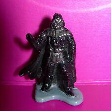 "Star Wars Micro Machines DARTH VADER 1"" Figure #8 from Lightsaber Death Star"