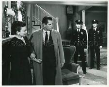 GLENN FORDFRITZ LANG THE BIG HEAT 1953VINTAGE PHOTO ORIGINAL #3