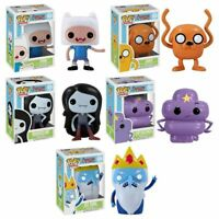Adventure Time Pop! Vinyl
