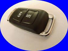 Orig. VW Fernbedienung Webasto Standheizung STH / Telestar T91R / gebraucht