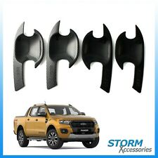 2003-ONWARD FOR C MAX FRONT DOOR PANEL TRIM MOULDING STRAP RIGHT 3M51R20938AD