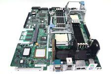 HP PN 378911-001 Proliant DL385 G1 System Board Server-Mainboard Dual Socket 940
