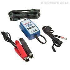 Cargador y mantenedor de baterias OPTIMATE 1