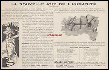Publicité  Velo Bicyclette Cycle vintage print ad  1899  - 3h