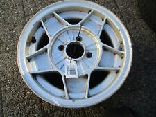 4x 6x13 Alufelge Alu Felge ATS Classic 6134.2 ET27 Opel GT Manta A B Kadett B C
