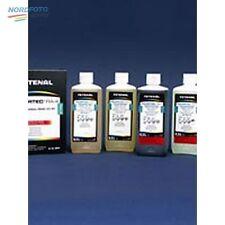 TETENAL Colortec RA-4 Prof Print Kit RT für 5 Liter
