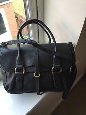 Radley Black Grosvenor Multi Way Bag BNWOT