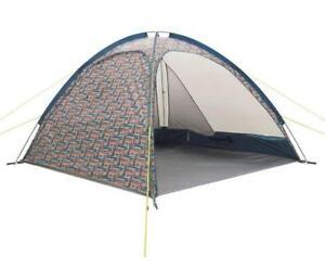 Outwell San Julian Beach Shelter - 2018 Model - RRP £54.99 -