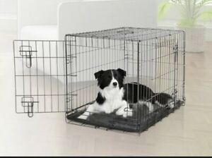Dogit Dog Crate or Cage Wire Dogs Home Size Small