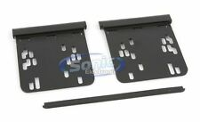 Metra 95-5817 Double DIN Installation Dash Kit for 1995-08 Ford/Lincoln/Mercury