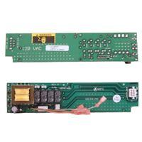 241708102 Frigidaire Board-Power Genuine OEM 241708102