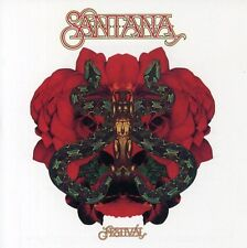 Santana - Festival [New CD]