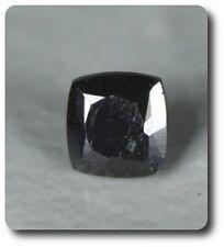 0.52 karat Magnetit. Marokko