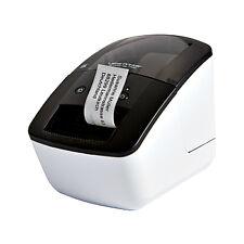 Brother QL700 Label Thermal Printer
