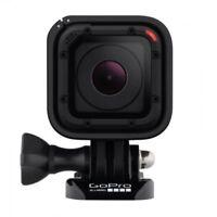 GoPro HERO Session Action Camera Camcorder - Certified Refurbished