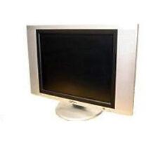 Onn OLCD15004 15in LCD TV + Pc input