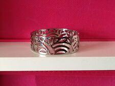 BN Bracelet