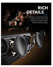Anker SoundCore Motion+ 30W Bluetooth Speaker