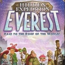 Hidden Object Expedition Everest PC Game Window 10 8 7 XP Computer seek and find