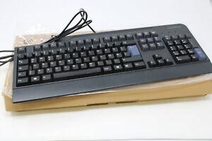 Lenovo Preferred Pro USB Tastatur Deutsch 00XH551