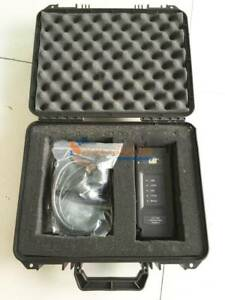 ET3 Communication Adapter Diagnostic tool Scanner 317-7485 Construction