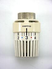 Termostato OVENTROP uni L | M30 x 1.0 | caja original sin uso