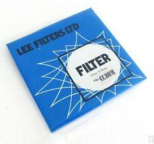6PtStar100U2 6 Pt Star Filter 100mm 2mm Lee Filters
