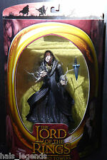 Lord of the Rings The Two Towers GRIMA WORMTONGUE New! Rare!