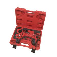 Tool Hub 9998 Diesel Engine Timing Setting Locking Kit BMW N47 N47S N57 N57S