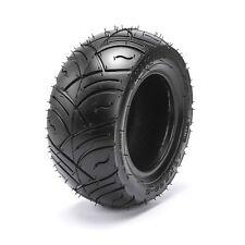 13x5.00-6 Tire MINI POCKET SCOOTER ATV GO CART Lawn Mower Wheelchair 13x5-6