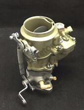 1949-1954 GMC Truck 248ci-270ci Zenith Carburetor *Remanufactured