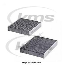 New Genuine HENGST Pollen Cabin Interior Air Filter E2967LC-2 Top German Quality