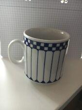 Tasse von Königlich pr. Tettau - Alt Friesland Kaffeebecher aus Porzellan  TOP