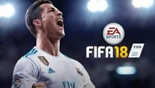 Fifa 18 | Origin Key | PC | Digital | Worldwide |