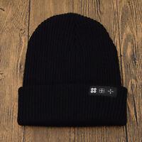 Kpop BTS Knitted Beanie Hats THE WINGS TUOR Cap Bangtan Boys Suga JIMIN Headwear
