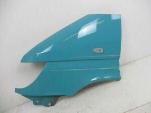 Fender Front Left 5856 Turquoise Blue 901 902 903 904 Facelift Mercedes-Benz